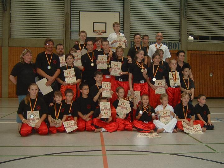 deutschermeister2005.jpg