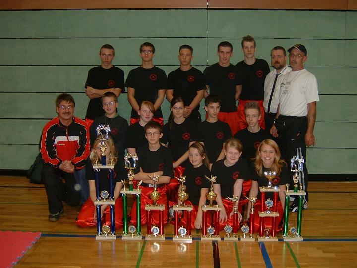 mannschafteuropameister2006.jpg